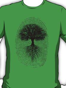Green Thumb T-Shirt