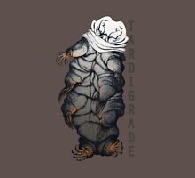 Tardigrade Water Bear T-Shirt