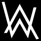 Alan Walker by denikurwandi