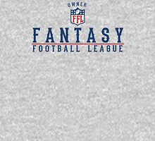Fantasy Football Owner Unisex T-Shirt