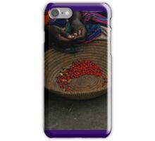 Uganda.3 || Fall 2014 iPhone Case/Skin