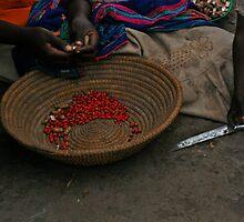 Uganda.3 || Fall 2014 by nykki