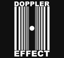 Doppler Effect by maniacreations