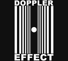 Doppler Effect Unisex T-Shirt