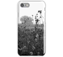 All Things Pass Away iPhone Case/Skin