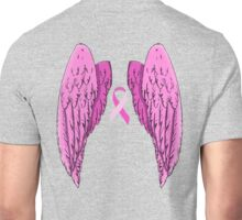 Wings for Life Unisex T-Shirt