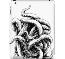 Ten-tacles iPad Case/Skin