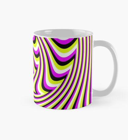 WHAMANDALA Mug