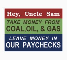 Fine Pollution, Tax Work and Income Less. Who could disagree? by gnuber