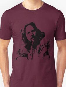 The Big Lebowski Dude T-Shirt