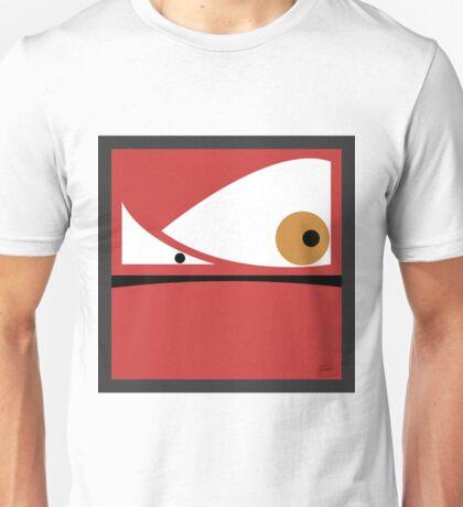 Shifty (TIKI) Unisex T-Shirt