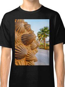 sculpture Classic T-Shirt
