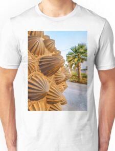 sculpture Unisex T-Shirt