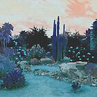 Got The Evening Blues by Sherri     Nicholas