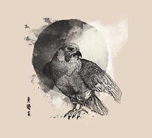 Falcon Bird  Unisex T-Shirt