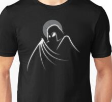 The Dark Lord Rises Unisex T-Shirt