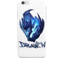 soul reaver draven iPhone Case/Skin
