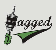 Bagged (1) by PlanDesigner