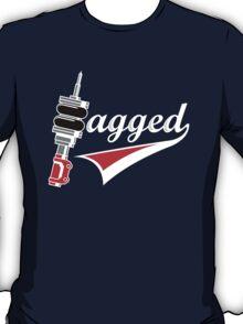 Bagged (2) T-Shirt