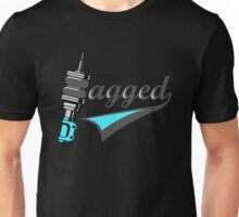 Bagged (3) Unisex T-Shirt