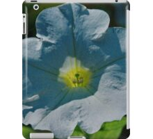Heart of the Matter iPad Case/Skin