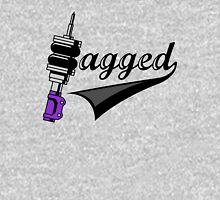 Bagged (6) Unisex T-Shirt