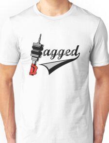 Bagged (5) T-Shirt