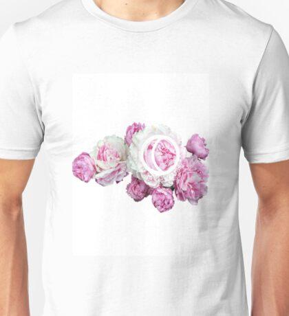 Night people  Unisex T-Shirt