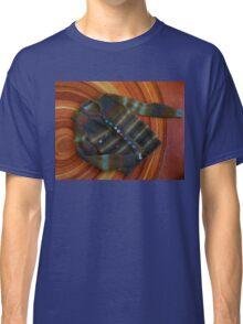 Bonnie Buttons Classic T-Shirt
