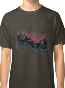 Immortal Mountain Classic T-Shirt