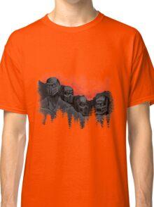 Immortal Mountain Classic T-Shirt