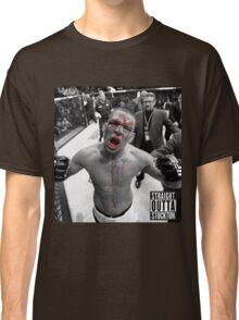 *nate* Classic T-Shirt