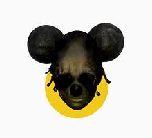 Weird Mickey Mouse Unisex T-Shirt