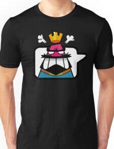 CLASH ROYALE Unisex T-Shirt