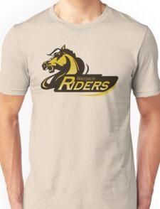 Whiterun Riders Unisex T-Shirt