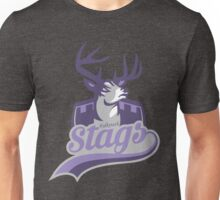 Falkreath Stags Unisex T-Shirt
