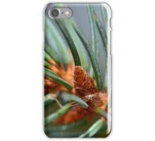 Needlework iPhone Case/Skin