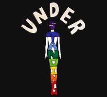 1. Understanding  Unisex T-Shirt