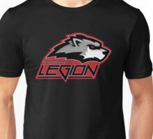 Solitude Legion Unisex T-Shirt