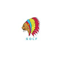 Golf wang by Angelr0se