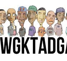 ofwgkta group by Angelr0se