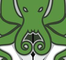 Morthal Lake Monsters Sticker