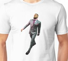 """Conor Mcgregor Walk"" Unisex T-Shirt"