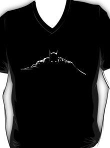 Caped Crusader T-Shirt