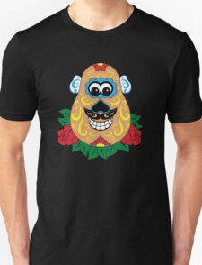 Day of the Spud Unisex T-Shirt