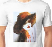 Old Times Unisex T-Shirt