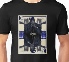 Hip Hop King -- Jay Z Unisex T-Shirt