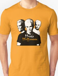 SPIKE: Halloween V1 T-Shirt