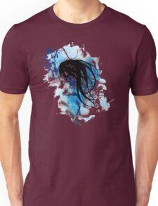 Snow Queen Cool  Unisex T-Shirt