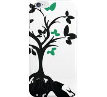 One Earth iPhone Case/Skin